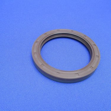 Rear crankshaft seal 30e 1