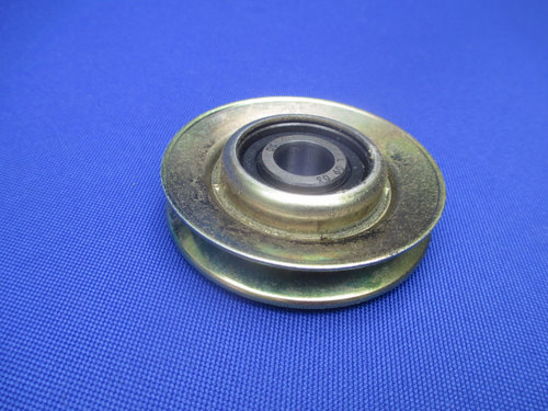 ac-tensioner-pulley