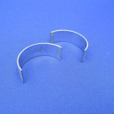 bearing-sheels-connecting-rods-original-size
