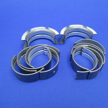 bearing-shells-crankshaft-original-size