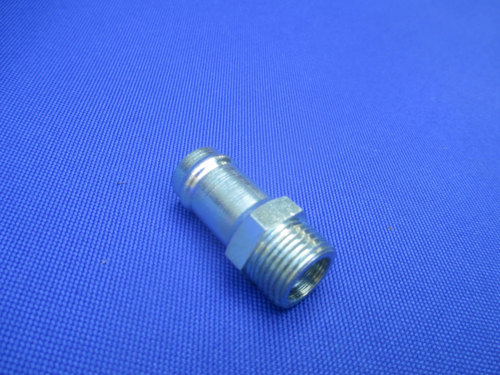 connector-heater-hose-to-engine-block