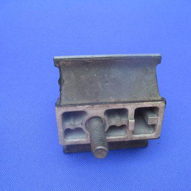 engine-mount-left-1
