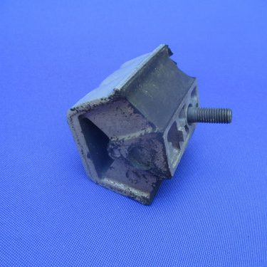 engine-mount-left