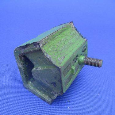 engine-mount-right