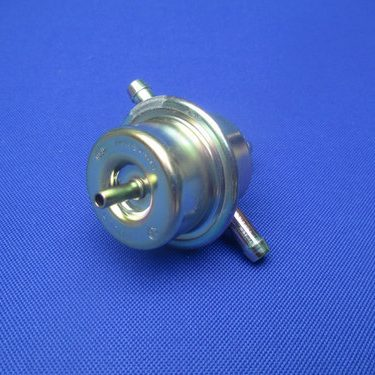 fuel-pressure-regulator-39e-engine-1