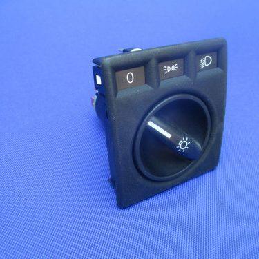 headlight-switch