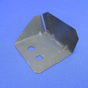 heat-shield-for-engine-mount-right