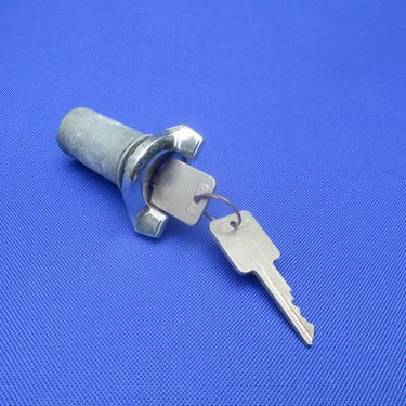 ignition-lock-with-two-keys-1