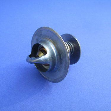 thermostat-82c-180f