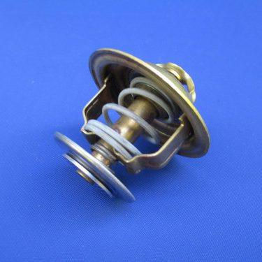 thermostat-92c-198f