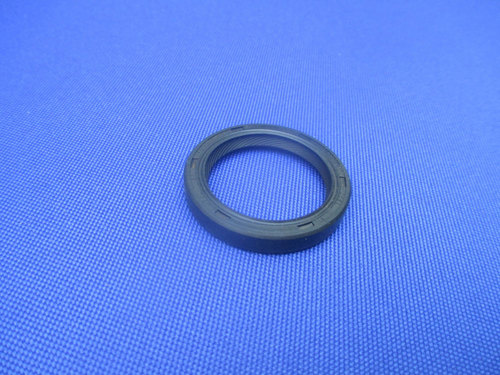 transmission-rear-seal